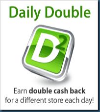 dailydouble_200x200_d2_100109